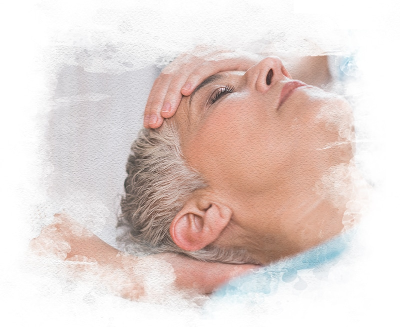 spa services At-home therapy careers old bridge NJ