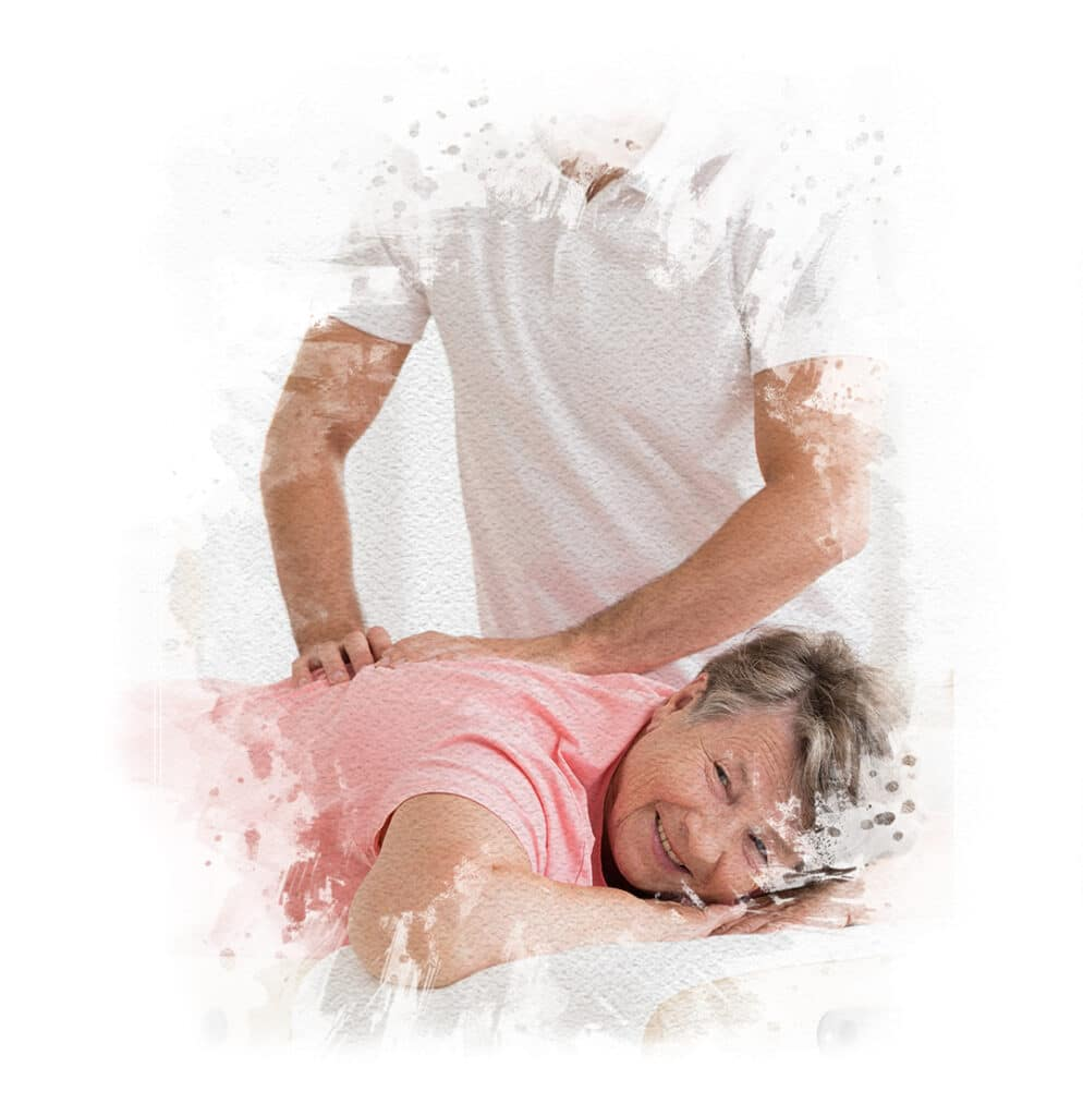 Massage Therapy at Home by Max Health and Wellness in old bridge nj