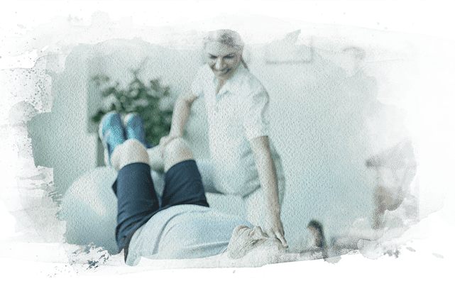 Max Health & Wellness Physical Therapy in old bridge nj